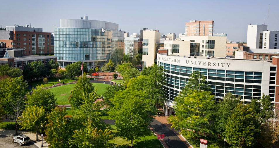 northeastern-1.jpg