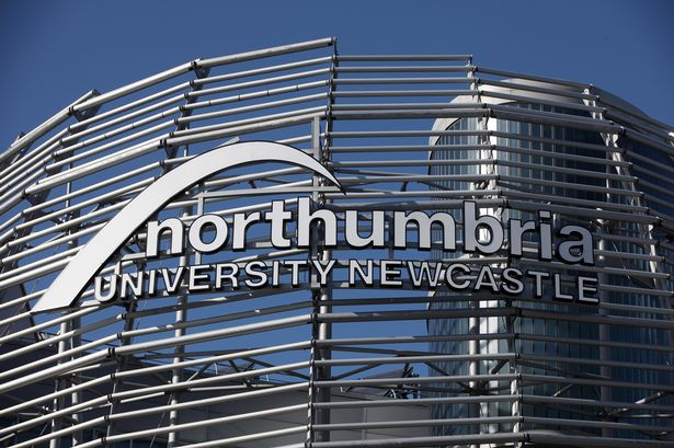 northumbria-logo.jpg