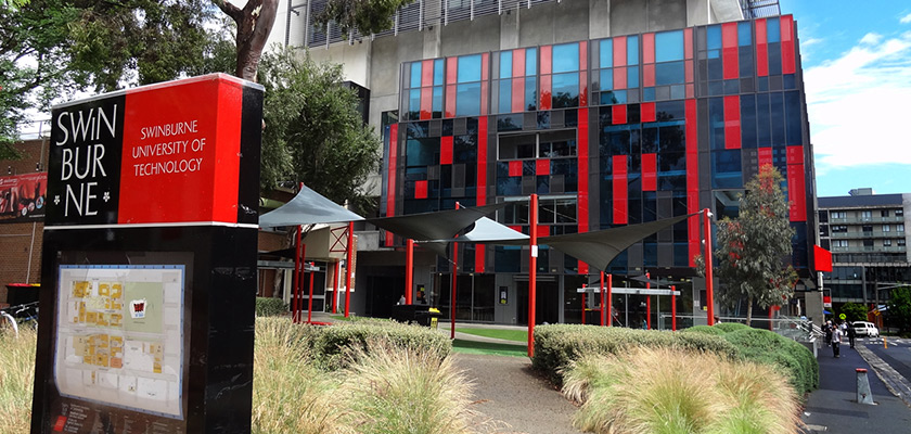 Swinburne-University-Technology.jpg