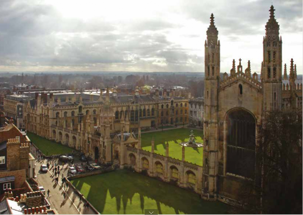 st-andrews-college-cambridge.png