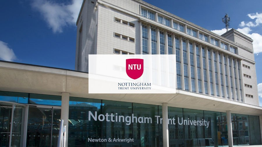 Nottingham-Trent-Universitybanner.jpg