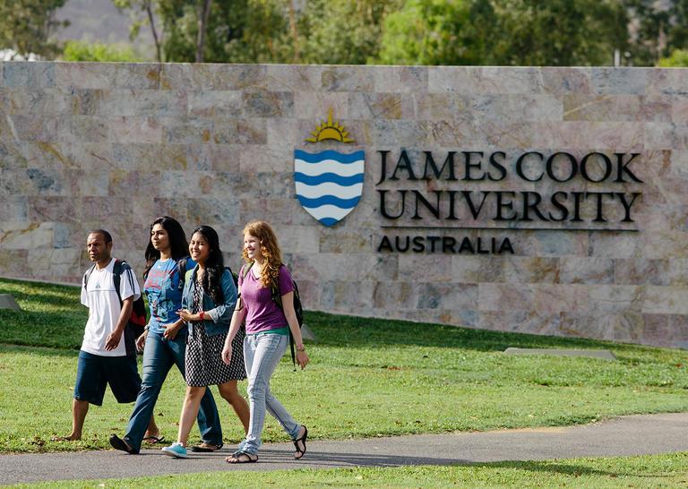 james-cook-2.jpg