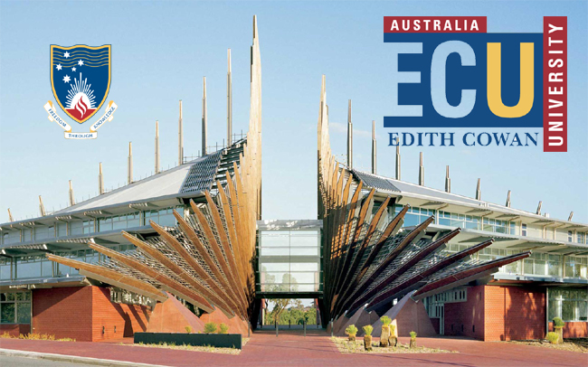 Edith-Cowan-College.jpg