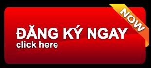 dang-ky-m88-3.png