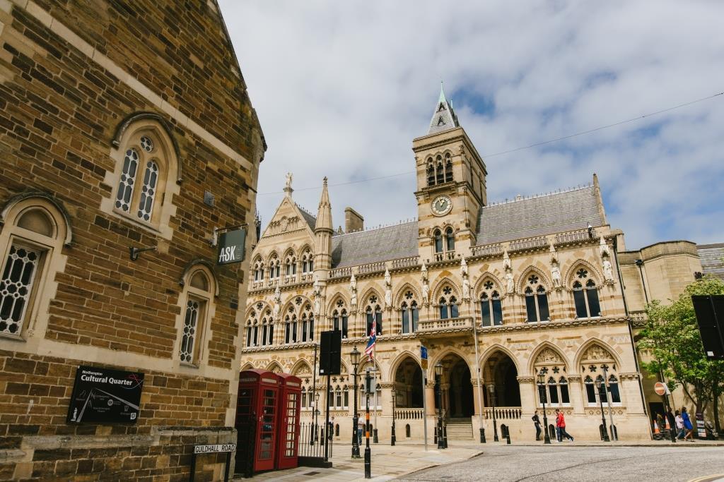 Guildhall_June17_002.jpg