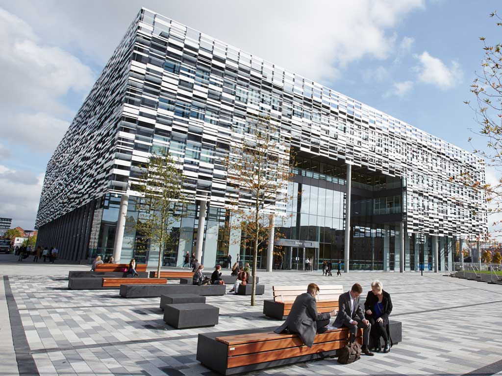 manchester-metro-brookes-building.jpg