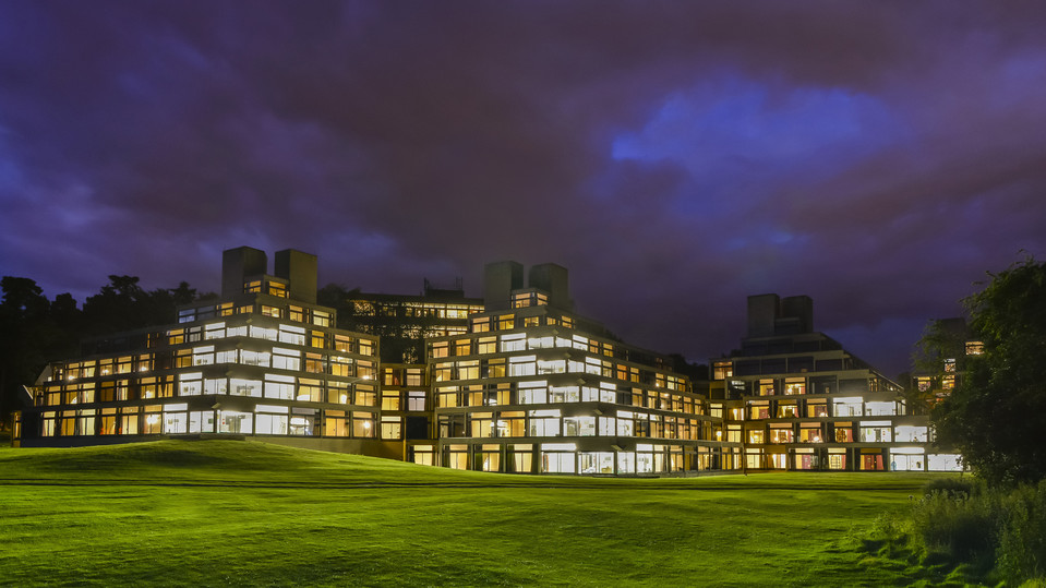 UEA-image-1-Night-Time_Steve-Wright-Photography-Limited.jpg