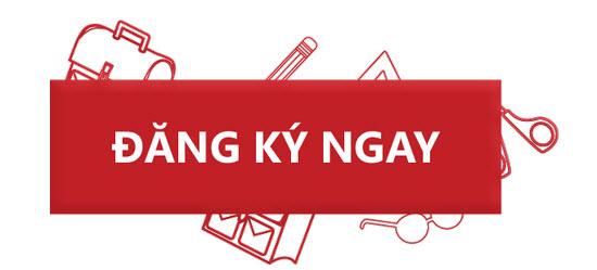 dang-ky-hay-dang-ki-1.jpg