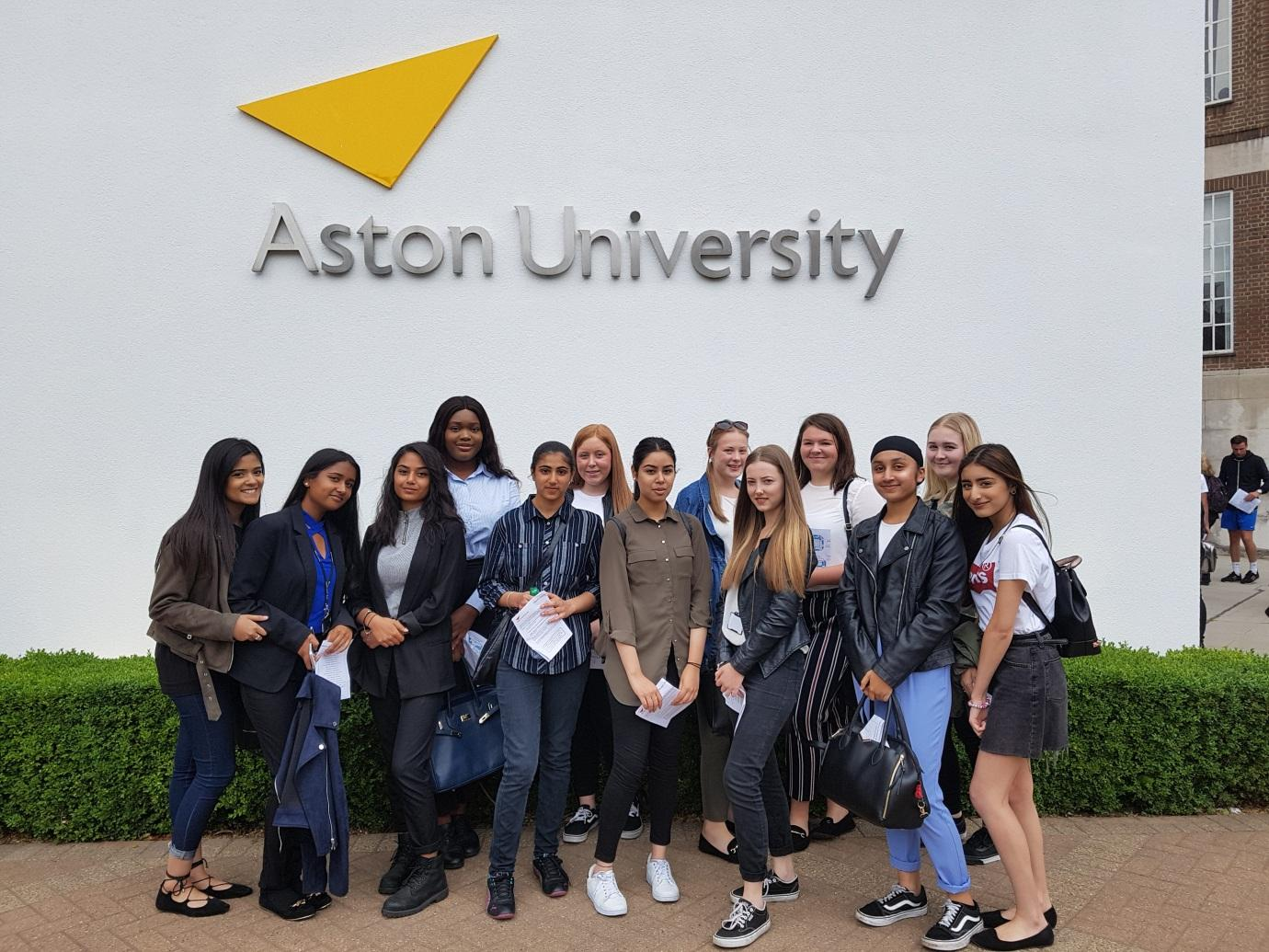 aston university 2.png