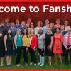 Fanshawe College - Đi đầu trong việc đào tạo kết hợp thực hành thực tiễn