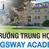Du học Canada lớp 12 - Trung học Kingsway Academy.png