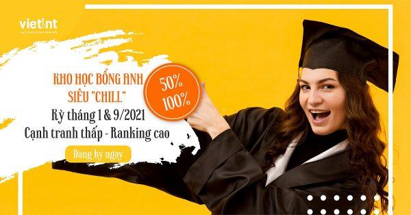 danh sách học bổng anh 2021