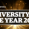 Aston University được vinh danh là 'University of the Year' 2020