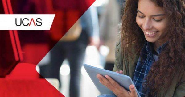 Hướng dẫn apply hồ sơ du học Anh bậc đại học qua UCAS