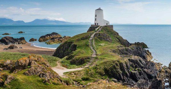 Kinh nghiệm săn học bổng du học Chevening tại Wales