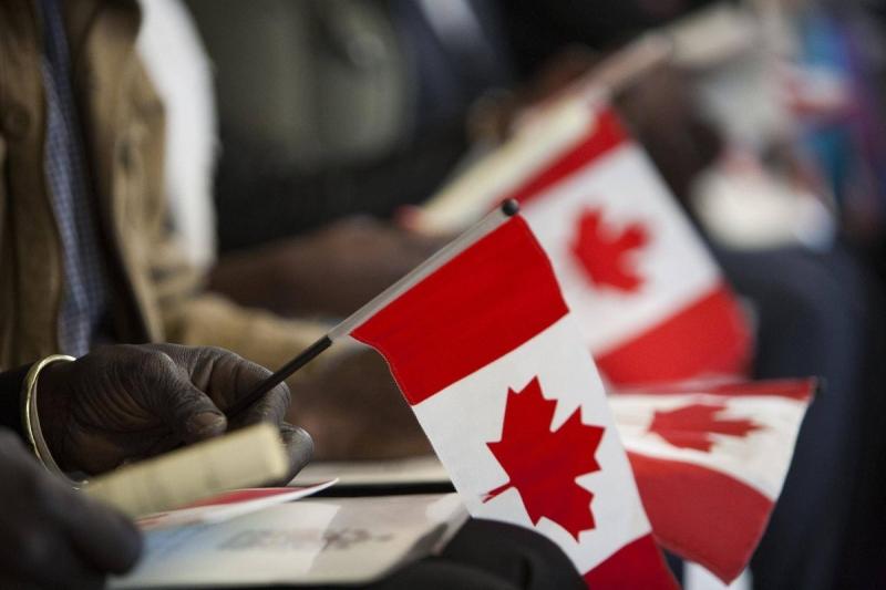 Điều kiện du học Canada bậc đại học và sau đại học