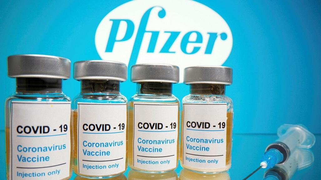 Vương quốc Anh phê duyệt Vaccine COVID-19 thứ ba