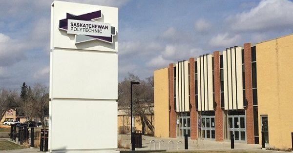 Chính sách ưu đãi khi du học Canada tại tỉnh bang Saskatchewan