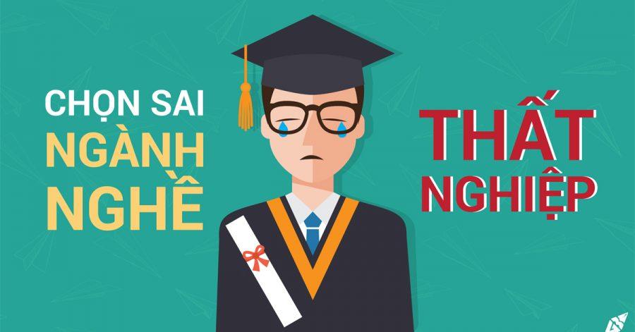 Hướng dẫn chọn ngành học bậc đại học khi đi du học