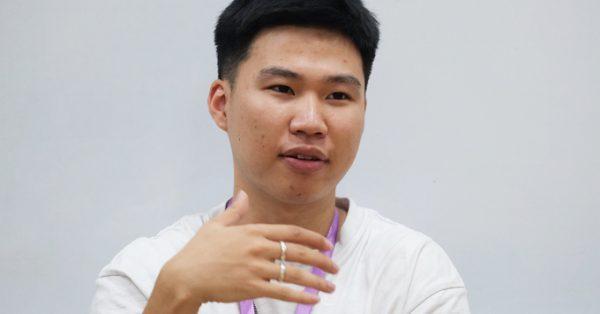 Kinh nghiệm thực tập của du học sinh Việt tại Mỹ