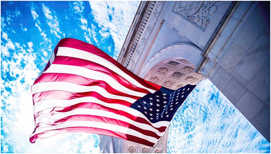 Hoa Kỳ lội ngược dòng trở về với cuộc sống bình thường - Lý do du học sinh nên quay trở lại Hoa Kỳ